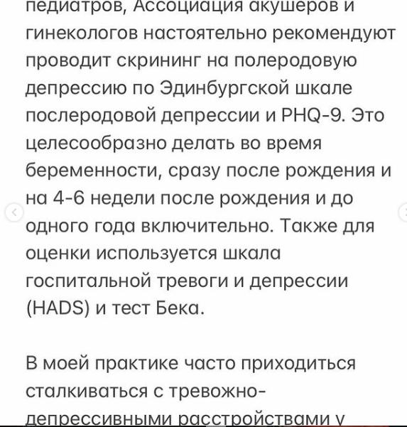 5Безымянный.png