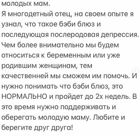 6Безымянный.png