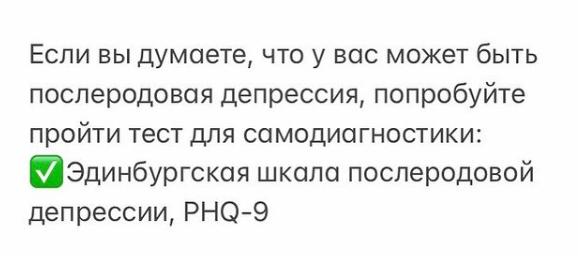 7Безымянный.png